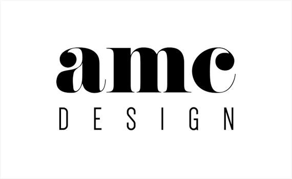 AMC Design