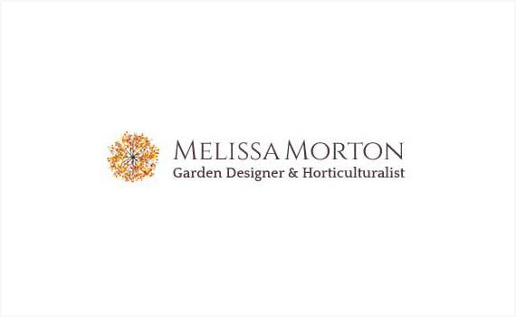 Melissa Morton Garden Design